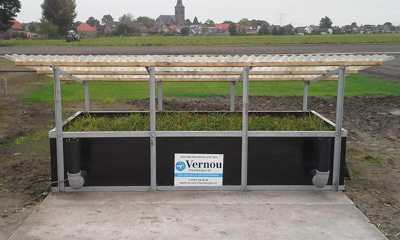 3-0-1_vernou