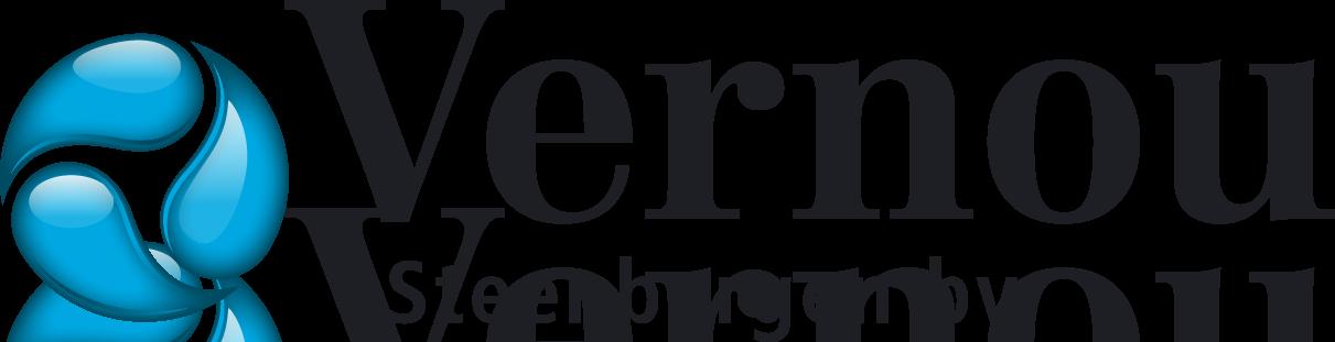 Vernou Steenbergen
